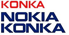 konka1