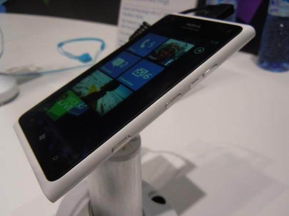 lumia900 111