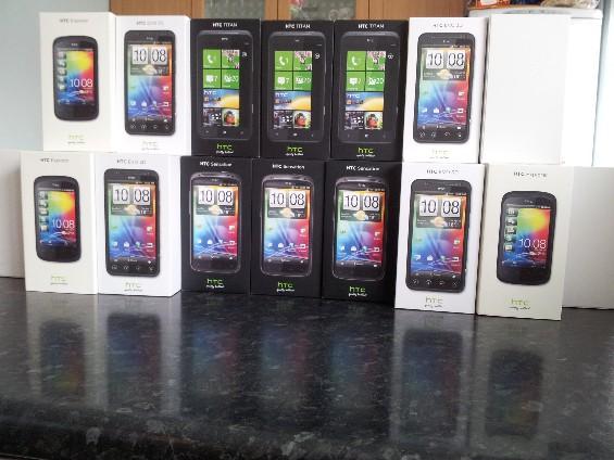 phones1111