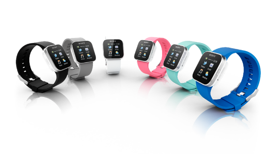 smartwatch galleryimage940x529 1
