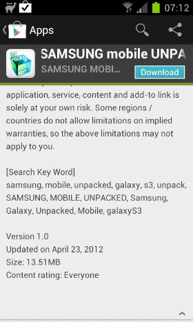 wpid Screenshot 2012 04 24 07 12 22.png