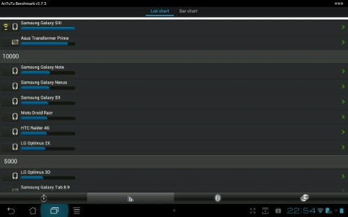 wpid Screenshot 2012 04 25 22 55 06.jpg