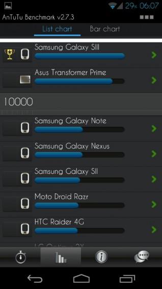 wpid Screenshot 2012 04 26 06 07 31.png