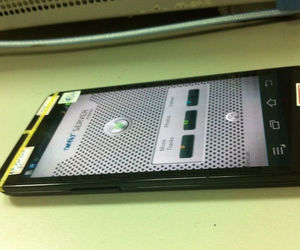 wpid galaxy s3 twmobile01leak.jpeg