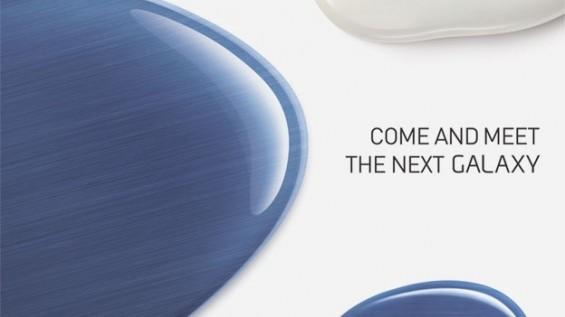 xl Samsung GalaxyS3Invite 624