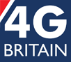 4gbritain logo