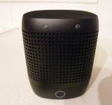 Nokia Play 360° Speaker Review