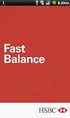 HSBC Fastpay 1