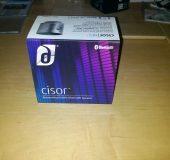 Cisor BT5 Review