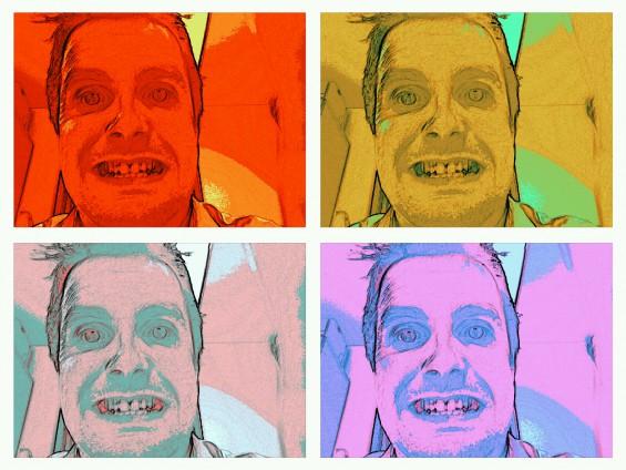 PaperCamera2012 05 28 15 13 57