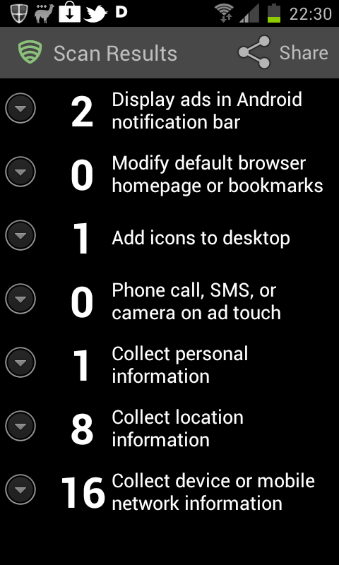 Screenshot 2012 05 08 22 30 12