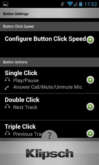 Screenshot 2012 05 12 17 52 05