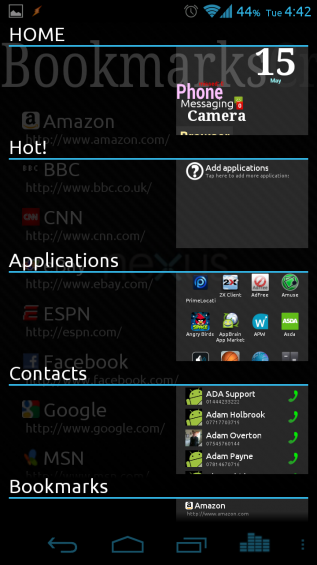 Screenshot 2012 05 15 16 42 13