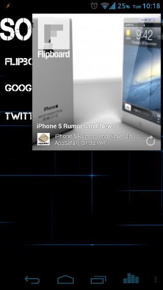 Screenshot 2012 05 15 22 18 44