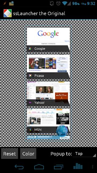Screenshot 2012 05 17 09 32 55
