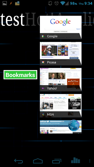 Screenshot 2012 05 17 09 34 32