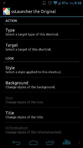 Screenshot 2012 05 17 09 36 28