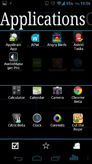 Screenshot 2012 05 17 10 06 16