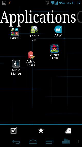 Screenshot 2012 05 17 10 07 06