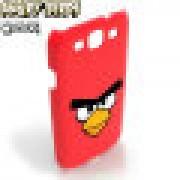 angrybird case