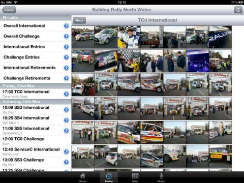 brc 1 iPad