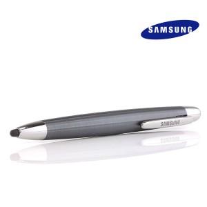 c pen