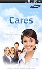 cares 4
