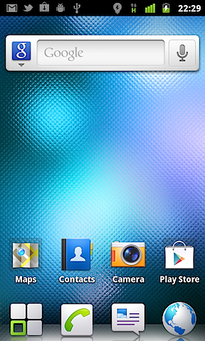 device 2012 04 29 223012.png