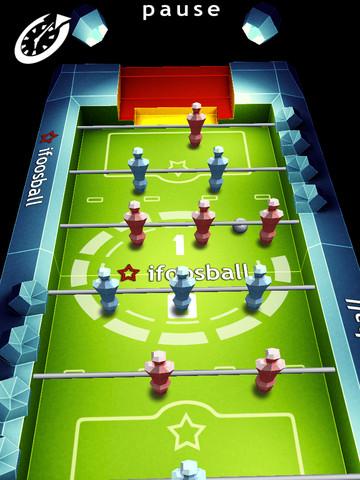iFoosball1