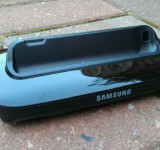 Samsung Sound Horn Review