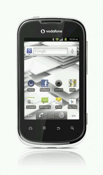 wpid Vodafone Smart II   front.jpg