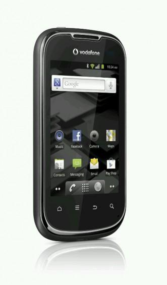 wpid Vodafone Smart II   side.jpg