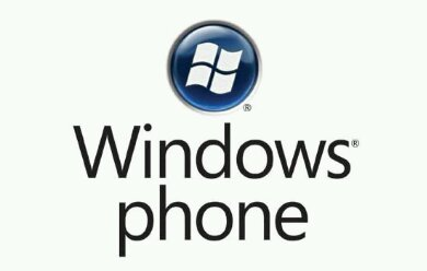 wpid Windows Phone Logo.jpg
