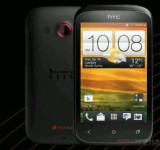 HTC Desire C   Official