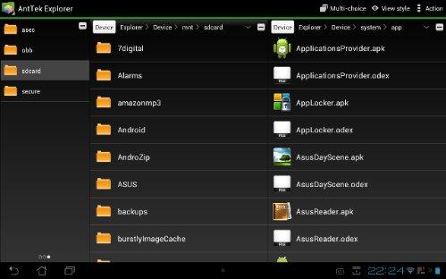 wpid screen 20120502 2224.png
