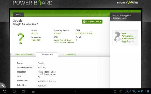 wpid screen 20120530 0616.png