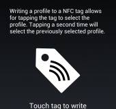 NFC   What you need to know *Updated* with forum link