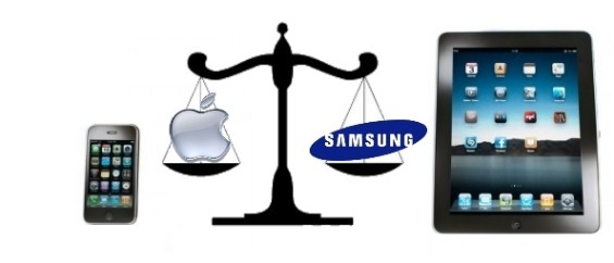 Apple Vs Samsung2