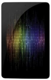 Nexus 7 Tablet