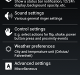 Coolsmartphone App Review: Alarmdroid