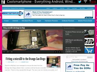 Screen 20120604 00588.jpg