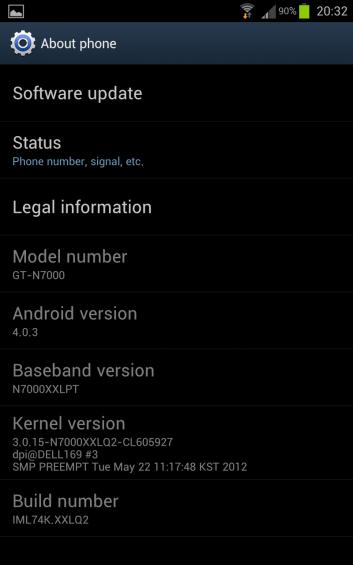 Screenshot 2012 06 01 20 32 39[1]
