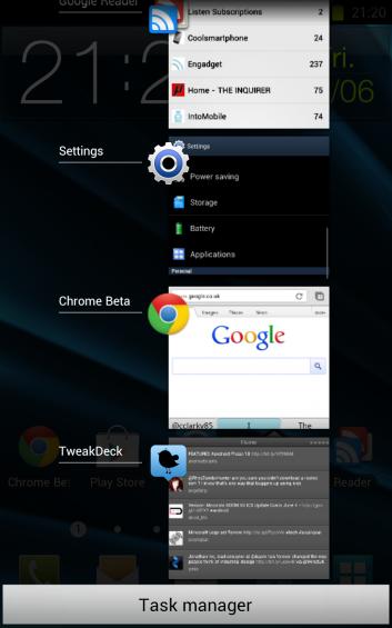 Screenshot 2012 06 01 21 20 50[1]