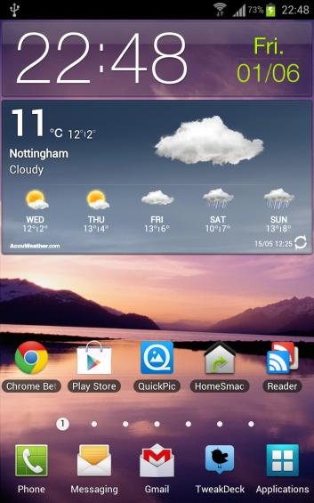 Screenshot 2012 06 01 22 48 30[1]