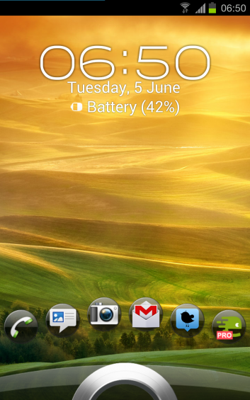 Screenshot 2012 06 05 06 50 56
