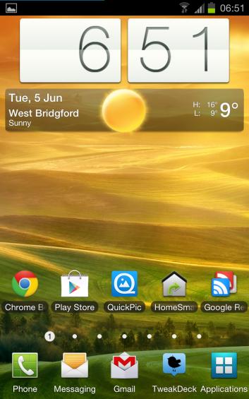 Screenshot 2012 06 05 06 51 10