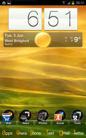Screenshot 2012 06 05 06 51 22