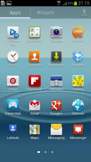 Screenshot 2012 06 14 21 15 18