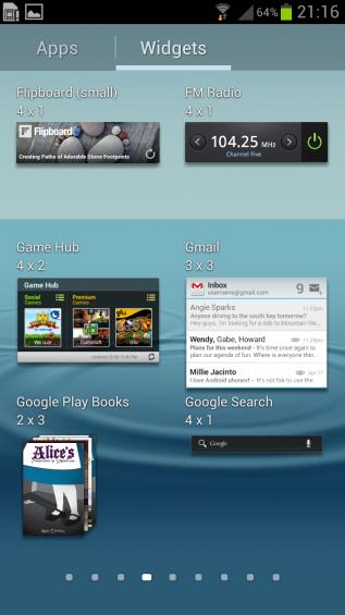 Screenshot 2012 06 14 21 16 22