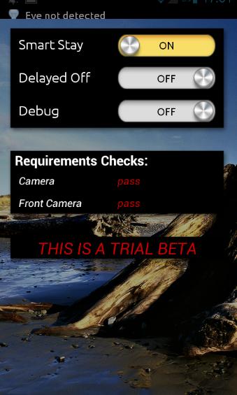 Screenshot 2012 06 16 17 01 07